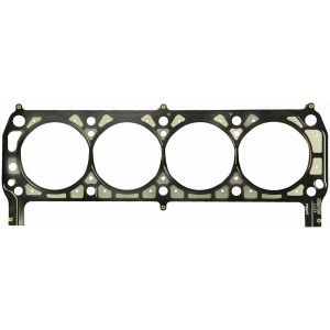 Fel Pro MLS Head Gaskets 1133