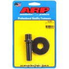 ARP Balancer Bolt Kits 150-2501