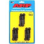 ARP 12pt Intake Manifold Bolt Kit