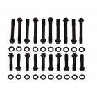 "ARP 1/2"" Head Bolts 154-3603"