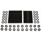 "ARP 1/2"" Head Stud Kit 154-4003"