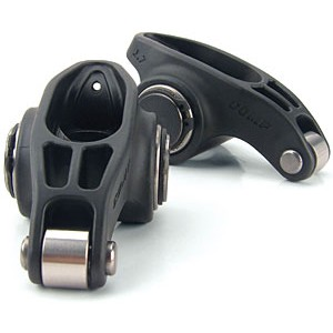 Comp Cams Ultra Pro Magnum Rocker Arms 1.6