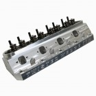 Trick Flow Twisted Wedge 11R 190 Street OR Comp Ported Cylinder Heads