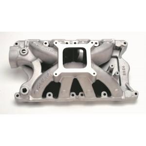 Edelbrock Super Victor Intake Manifold 351W 2924