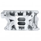 Edelbrock Performer RPM Air-Gap Intake Manifold 351w 7581