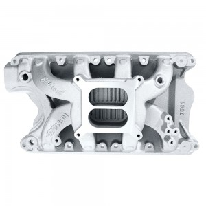 Edelbrock Performer RPM Air-Gap Intake Manifold 351w 7581