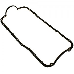 Ford Racing 302 1 Piece Oil Pan Gasket M6710-A50
