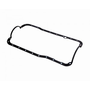 Ford Racing 351 1 Piece Oil Pan Gasket M6710-A351