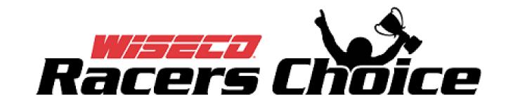 Wiseco Racing Pistons