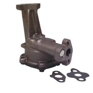 Melling 302 Standard Volume Oil Pump M68