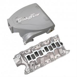 Trick Flow Street Burner EFI Intake Manifolds 5.0