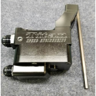 Titan Sportsman Series Wet Sump Oil Pump (351)